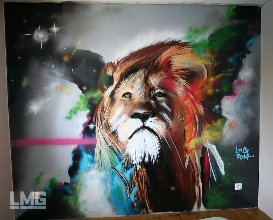 Décorations graffiti tag  Chambres ados et enfants, graffiti, fresques, prof